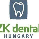 ZK Dental