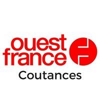 Ouest-France Coutances
