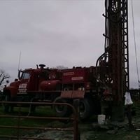 American Drilling and Pump Service