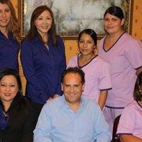 Dr. Ray Partovy & Associates