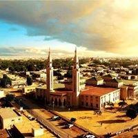 Mauritanie.com