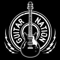 Guitar Nation Music Store