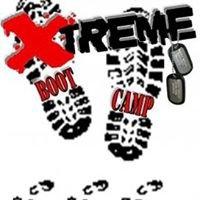WDMA X-Treme Boot Camp