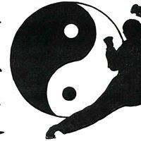 USA Martial Arts in Woodbury