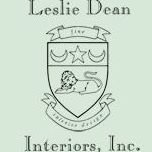 Leslie Dean Interiors, Inc.