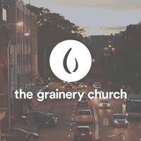 The Grainery Church