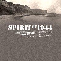 Spirit of 1944