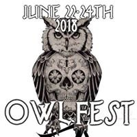 The Owlfest Page
