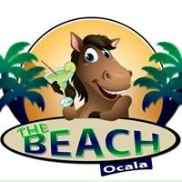 The Beach Ocala