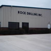 Rock Drilling, Inc.