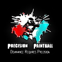 Precision Paintball