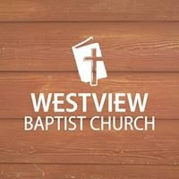 Westview Baptist Church - Doonside