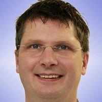 Dr. A. Visser, tandarts