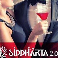 Siddharta 2.0