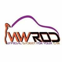 lnwrod.com