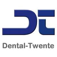 Tandtechnisch Laboratorium Dental Twente
