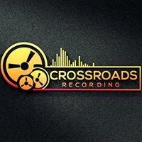 Crossroads Recording