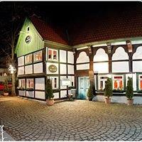 Restaurant Die Alte Schule