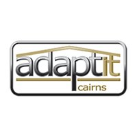 Adaptit Cairns