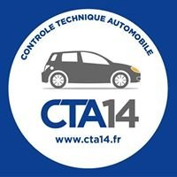 Contrôle Technique Verson - CTA14