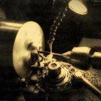 Mecanizados San Juliano SL