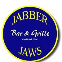 Jabber Jaws Bar and Grille
