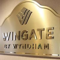 Wingate by Wyndham Duluth/Atlanta
