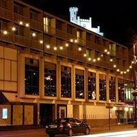 Palace Hotel & Casino