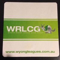 Wyong Rugby Leagues Club