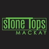 Stone Tops Mackay