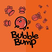 Bubble Bump Caen