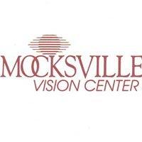 Mocksville Vision Center