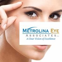 Metrolina Eye Associates