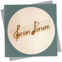 Gran Forum
