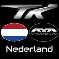 TK Hockey Nederland