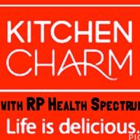 RP Health Spectrum