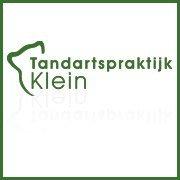 Tandartspraktijk Klein