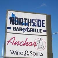 NorthSide Bar & Grille