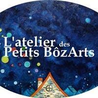 Atelier des Petits BôzArts