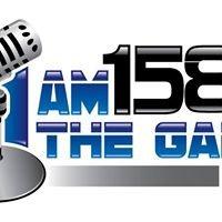 "1580 ""The Game"" WPMO"
