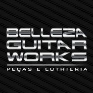 Belleza Guitar Works
