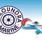 Caloundra Marine
