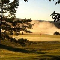 Skene Valley Country Club