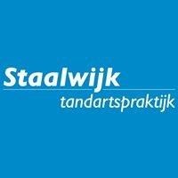 Staalwijk tandartspraktijk