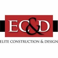 Elite Construction & Design, Inc.