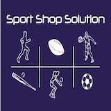 Sport Shop Solution