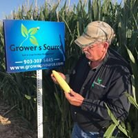 Grower's Source, LLC