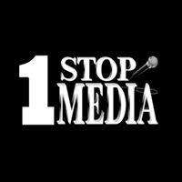 1 Stop Media