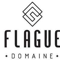 Domaine de la Flaguerie - Les Vergers de Ducy