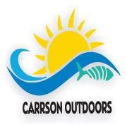 Carrson Outdoors